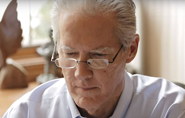 Control of Hearing Aids Video