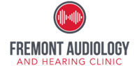 Fremont Audiology and Hearing Clinic - logo